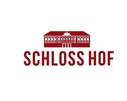 Logo Schloss Hof