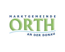 4. Orther Faschingsumzug @ Orth an der Donau | Orth an der Donau | Niederösterreich | Österreich